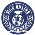 MCC Online - An International Business School in Oxford, UK
